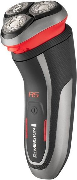 Remington Elektrorasierer R5000, Aufsätze: 1