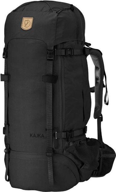Fjällräven Wanderrucksack »Kajka 75 Backpack Damen«