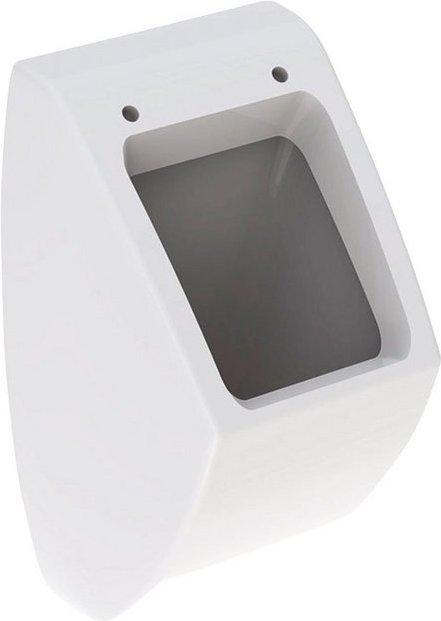 GEBERIT Urinal »Pareo«