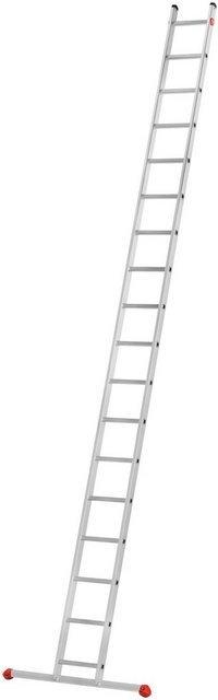 HAILO Leiter »ProfiStep uno«