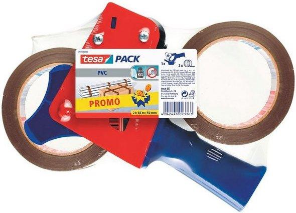 Tesa Packband-Set 57108