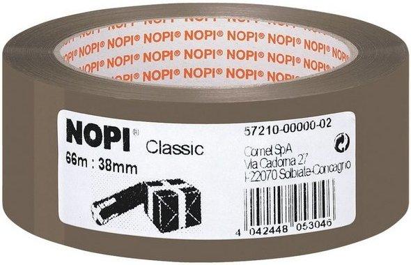 NOPI Packband »Classic«