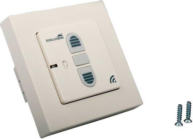 SCHELLENBERG Funk-Schalter »20030«, Unterputz, Funk Smart Home