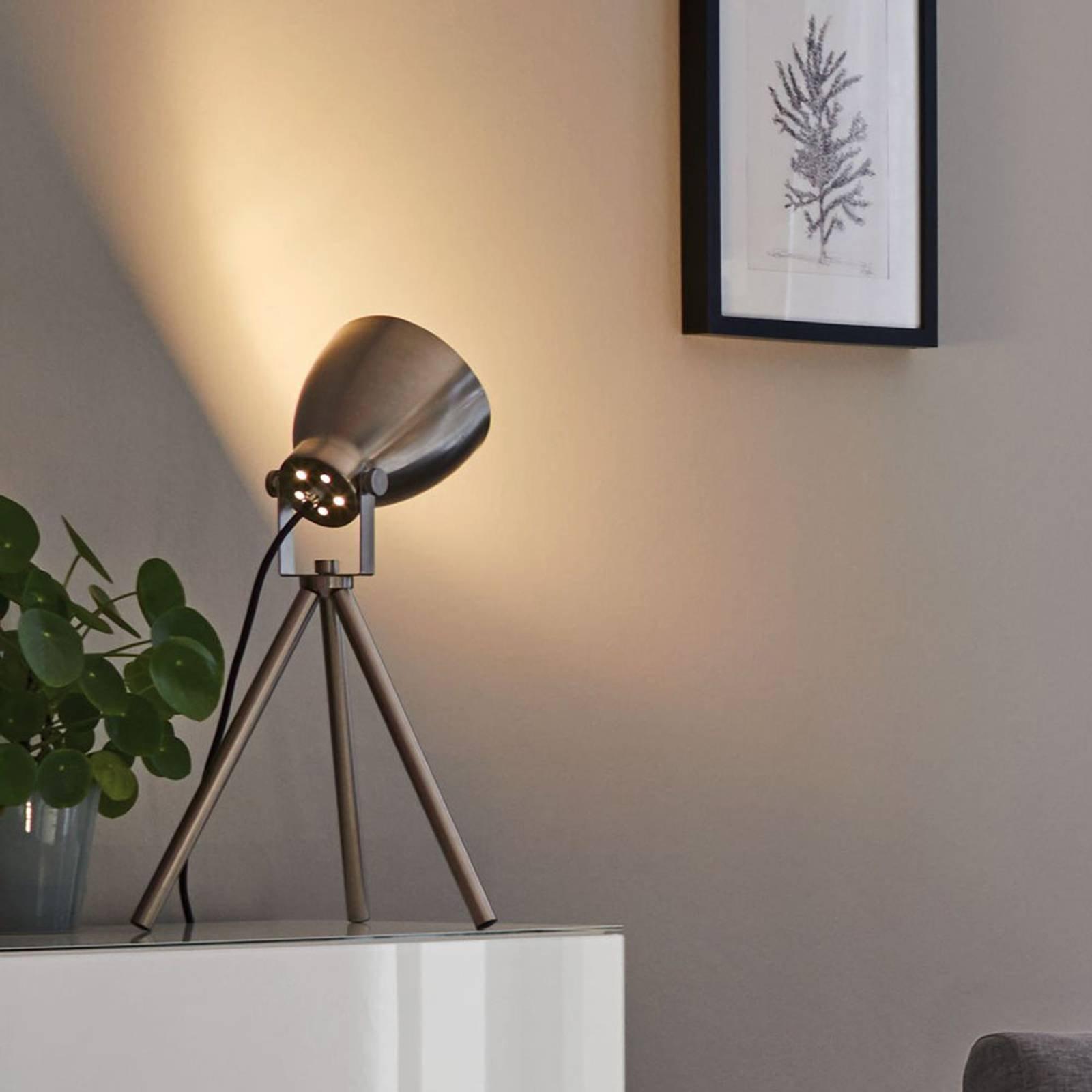 Paulmann LED bulb E27 9 W 2 700 K opal 3 pack