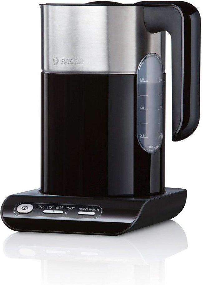 BOSCH Wasserkocher Styline TWK8613P 2400 Watt