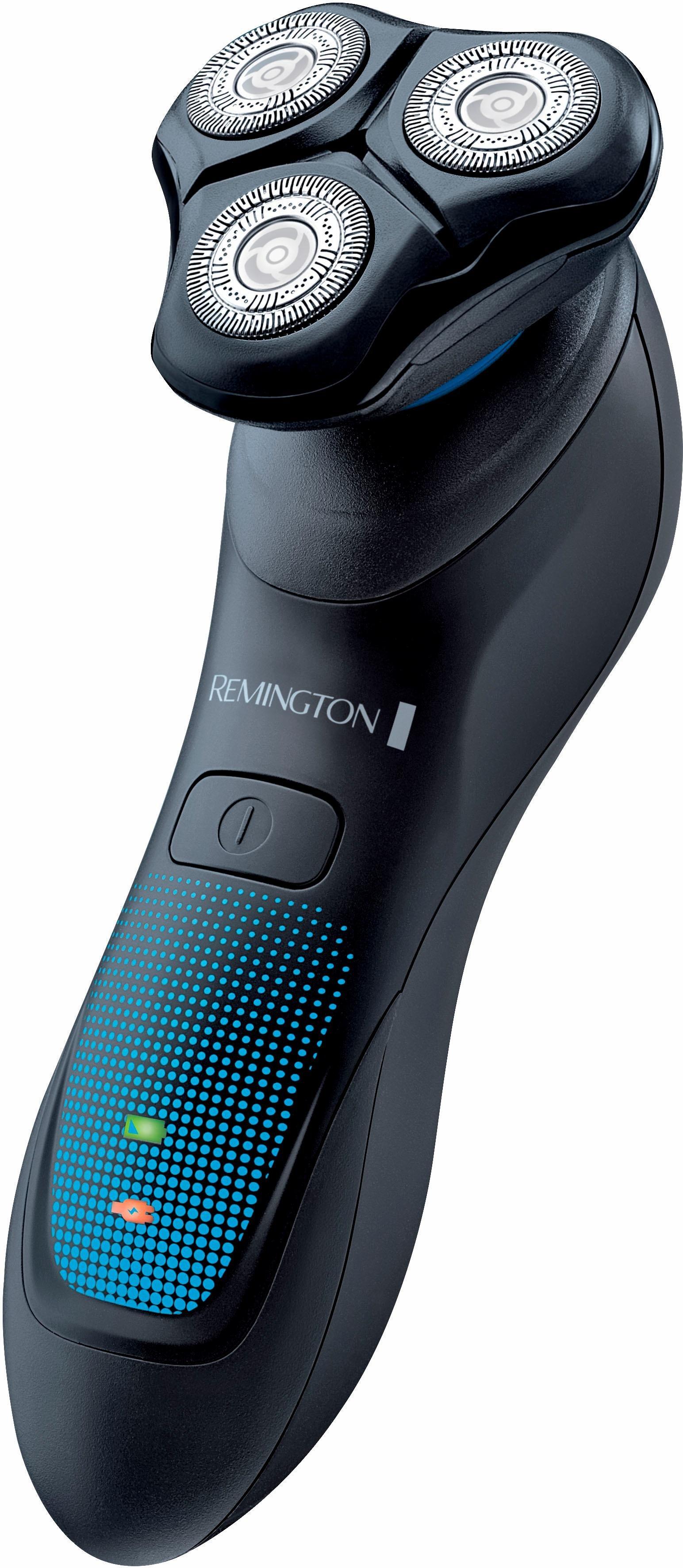Remington Elektrorasierer HyperFlex Aqua XR1430 Langhaartrimmer