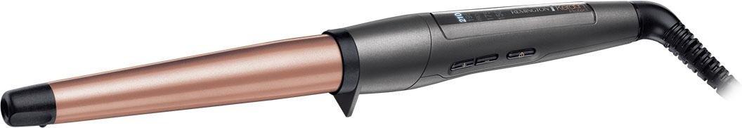 Remington Lockenstab CI83V6 GripTech-Keramik-Beschichtung