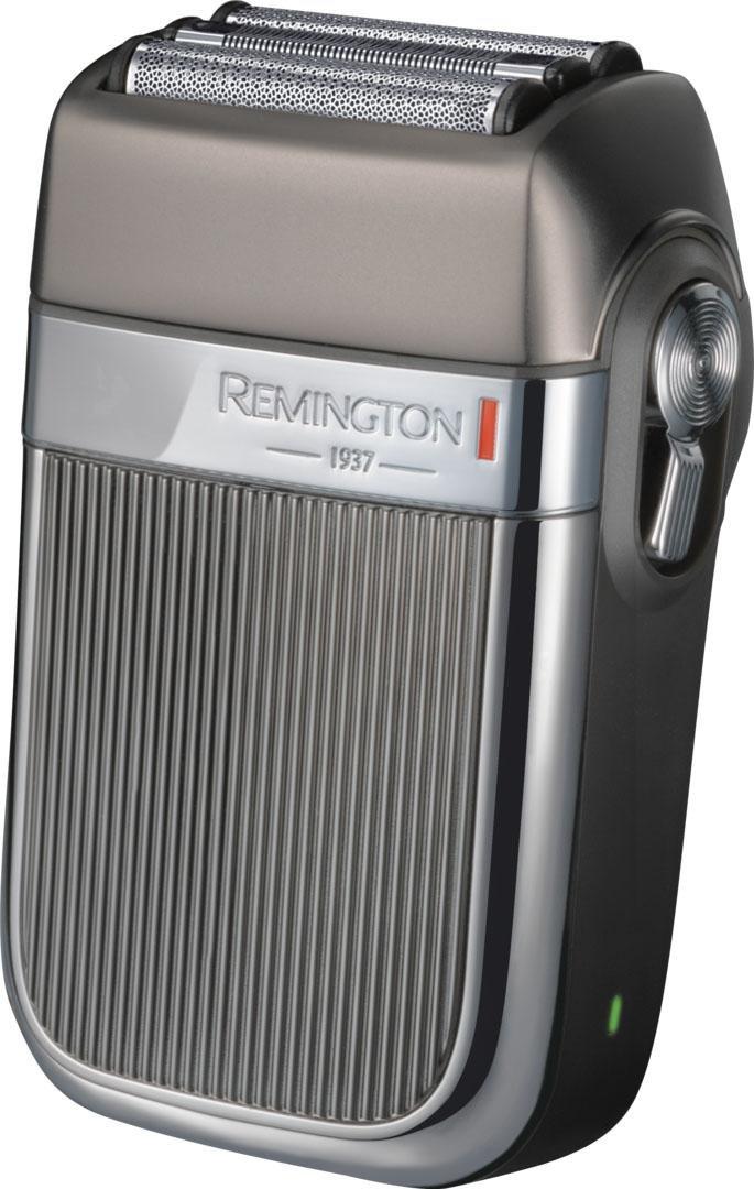 Remington Elektrorasierer HF9000 Heritage