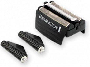 Remington Ersatzscherteile SPF-300 3-tlg
