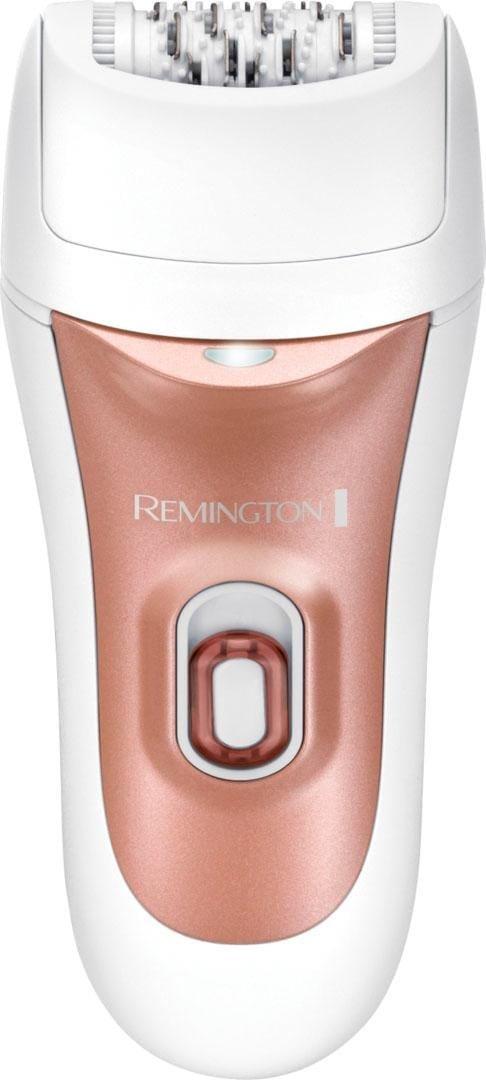 Remington Epilierer EP7500 Aufsätze: 5 St