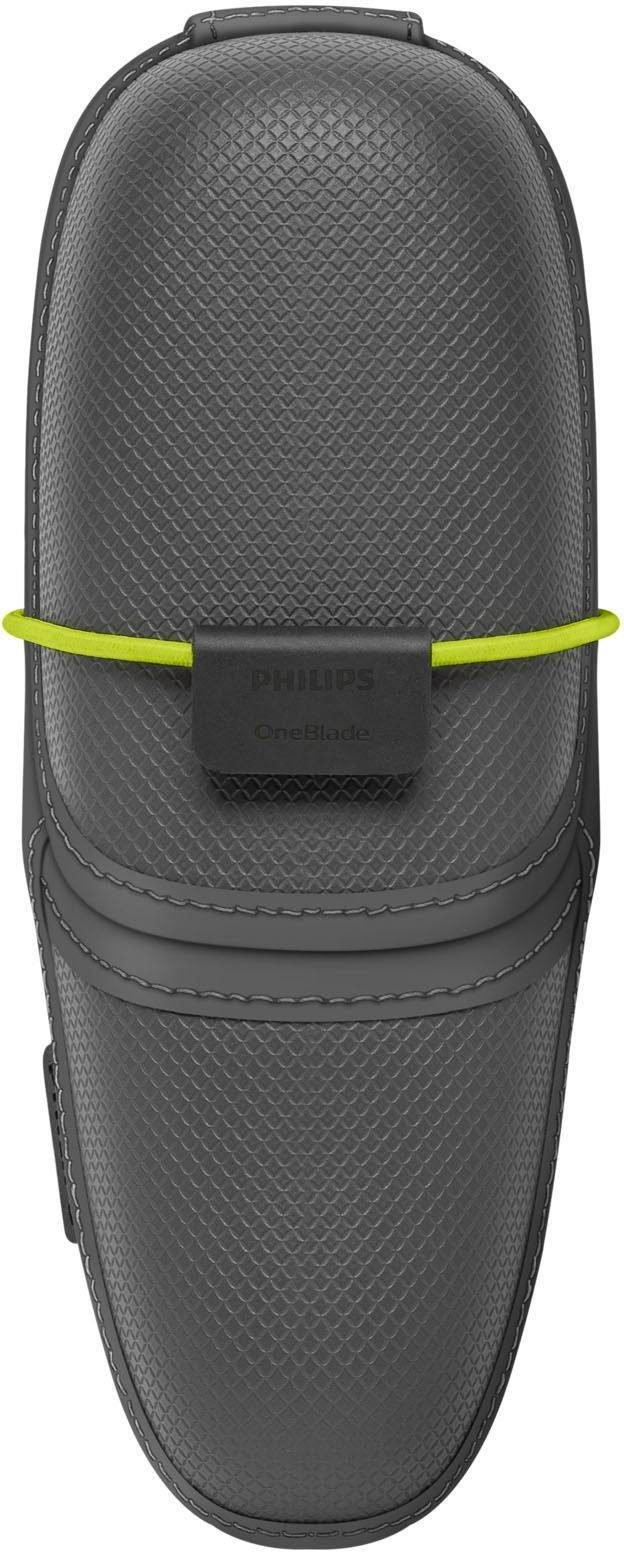 Philips Etui QP100/51 für OneBlade
