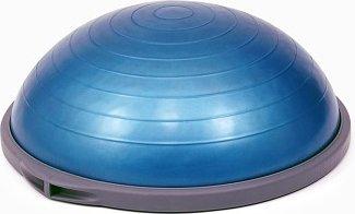 Bosu Balance Trainer, Pro
