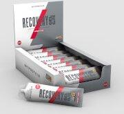 Recovery Gel Elite   12 x 70ml   Cherry