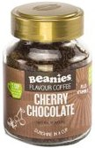 Beanies   Vitamin D Chocolate Cherry Flavour Instant Coffee