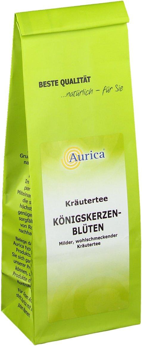 Aurica® Königskerzenblüten geschnitten