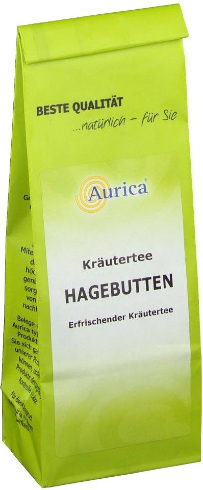 Aurica® Hagebutten Tee