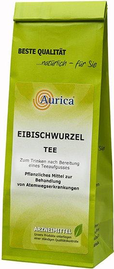 Aurica® Eibischwurzeltee
