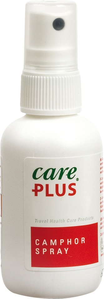 care PLUS® Marken Shop