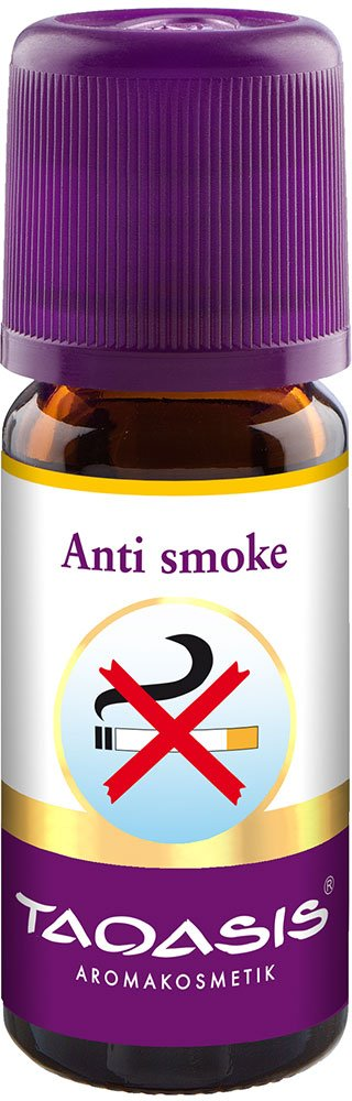 Taoasis® Anti-Smoke Öl
