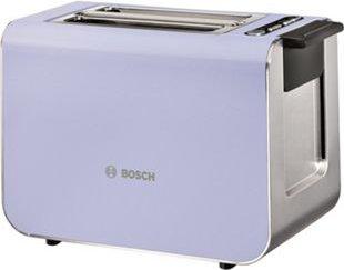 Bosch Kompakt-Toaster TAT8619