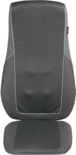 Medisana Premium Shiatsu-Massagesitzauflage MC824