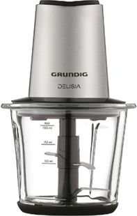 GRUNDIG Multi-Zerkleinerer Delisia CH8680