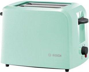 Bosch Toaster CompactClass TAT3A012