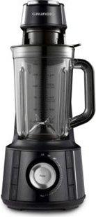 Grundig Standmixer Vakuum-Standmixer VB 8760