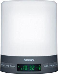 Beurer Lichtwecker WL 50