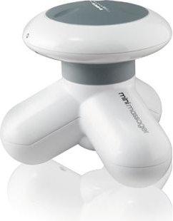 Tecnovita Massagegerät Mini Massager