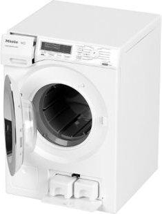 klein Theo  Miele Waschmaschine