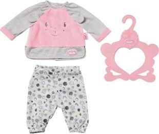 Baby Annabell® Zapf 702826 Baby Annabell Sweet Dreams Pyjama 43 cm