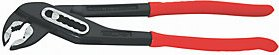 Rothenberger Water Pump Pliers   12in