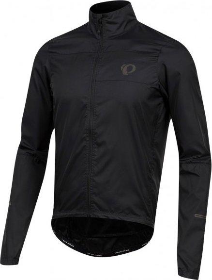 Pearl Izumi - Elite Escape Barrier Jacket - Fahrradjacke Gr S schwarz