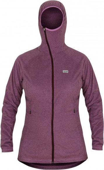 Páramo - Women's Alize Fleece Jacket - Fleecejacke Gr XS lila