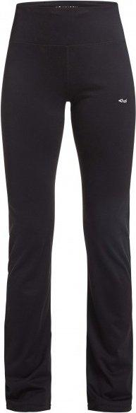 Röhnisch - Women's Lasting Pants - Trainingshose Gr 3XL schwarz