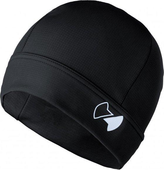 Hyphen-Sports - Falkenkar Mütze - Mütze Gr One Size schwarz