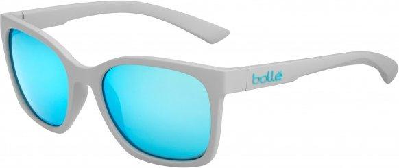 Bollé - Women's Ada S3 (VLT 13%) - Sonnenbrille Gr S grau/türkis