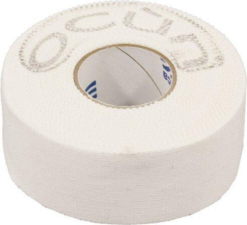 Ocun - Tape - Tape Gr 10 m - 25 mm