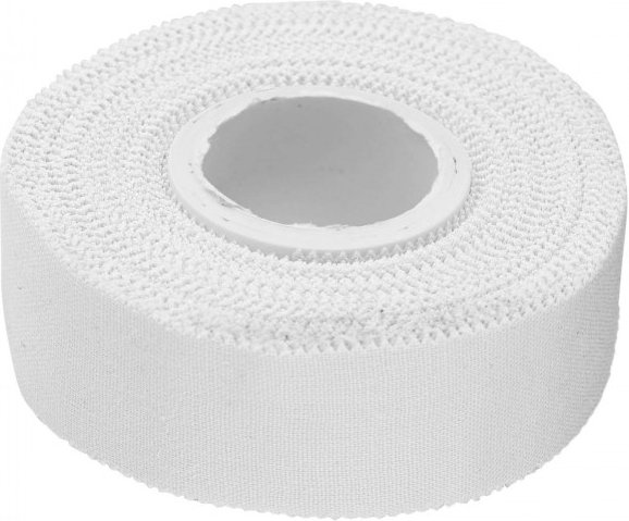 AustriAlpin - Finger Support Tape - Tape Gr 10 m - 3,8 cm weiß