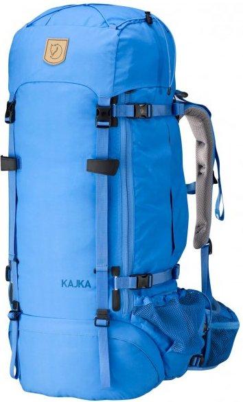 Fjällräven - Kajka 100 - Trekkingrucksack Gr 100 l blau