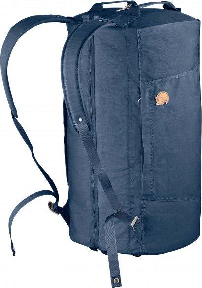 Fjällräven - Splitpack Large - Reiserucksack Gr 55 l blau