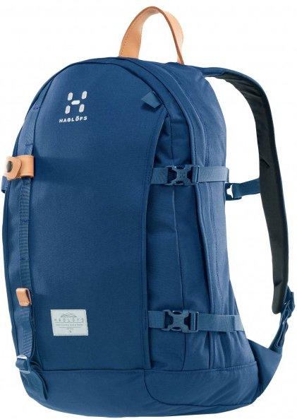 Haglöfs - Tight Malung Large - Daypack Gr 25 l blau