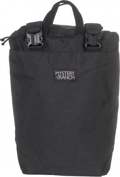 Mystery Ranch - Booty Deluxe 21 - Daypack Gr 21 l schwarz