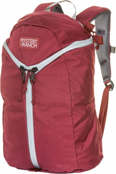 Mystery Ranch - Urban Assault 18 - Daypack Gr 18 l rot/rosa