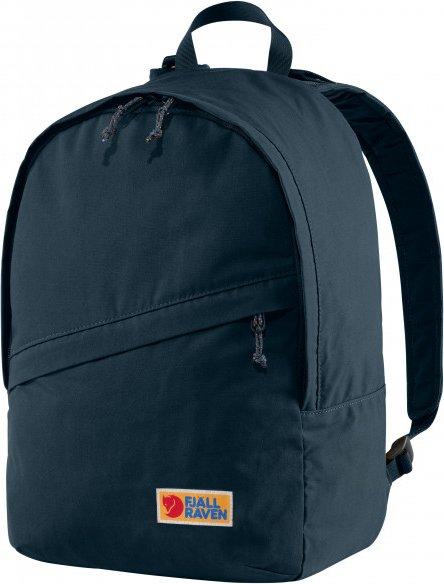 Fjällräven - Vardag 25 - Daypack Gr 25 l schwarz/blau