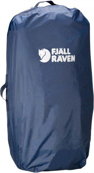 Fjällräven - Flight Bag 70-85 L - Packsack Gr 70 - 85 l blau