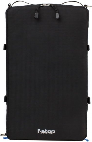 F-Stop Gear - Pro XL - Fototasche schwarz