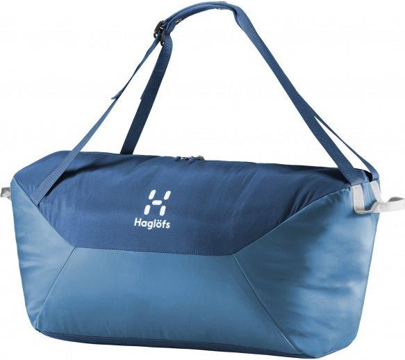 Haglöfs - Teide 60 - Reisetasche Gr 60 l blau