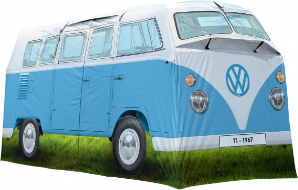VW Collection Marken Shop